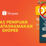 Cara Menghindari Modus Penipuan Shopee Food